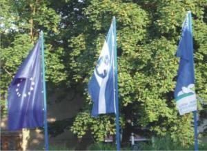Zastave - OKRAS d.o.o.