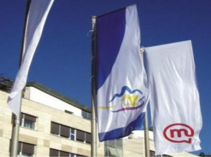 11. Reklamne zastave