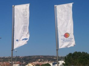 20. Reklamne zastave