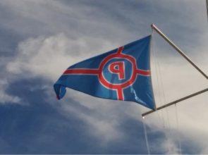 21. Reklamne zastave