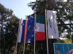 24. Reklamne zastave