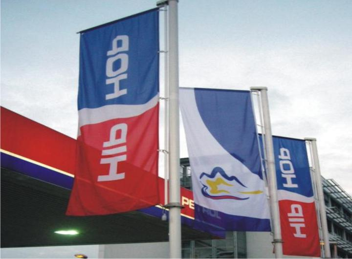 8. Reklamne zastave