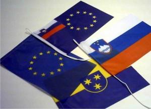 Zastavice za plovila