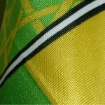 Reklamne zastave - Zastavolin
