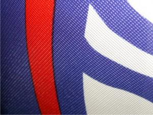 Zastavolin - slovenske zastave